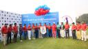 ১৪ তম মোবিল কাপ গলফ টুর্নামেন্ট অনুষ্ঠিত