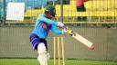 টাইগারদের সঙ্গে 'গোলাপি টেস্ট' খেলতে চায় পাকিস্তান