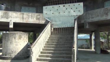 বিপদ সংকেতেও মোংলায় নেই কোন প্রস্তুতি