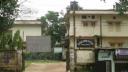 মৌলভীবাজারে স্ত্রী-শাশুড়িসহ চারজনকে খুন করে আত্মহত্যা