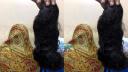 কুপ্রস্তাবে রাজি না হওয়ায় গৃহবধূকে অকথ্য নির্যাতন