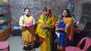 বাগাতিপাড়ায় স্কুল ছাত্রীর বাল্য বিয়ে বন্ধ: কনের বাবার জেল