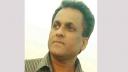 নোয়াখালীতে সড়ক দুর্ঘটনায় উপজেলা শিক্ষা কর্মকর্তা নিহত