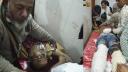 লোহাগড়ায় আ'লীগ নেতা সাবেক ইউপি চেয়ারম্যানকে কুপিয়ে হত্যা