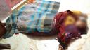 জয়পুরহাটে বৃদ্ধাকে গলা কেটে হত্যা, পরিকল্পিত দাবি পুলিশের