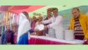 ব্রজেন্দ্রগঞ্জ আর সি উচ্চ বিদ্যালয়ে ক্রীড়া প্রতিযোগিতা অনুষ্ঠিত