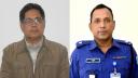 রুপা'র নতুন সভাপতি ড. আজাদ, সম্পাদক গোলাম সবুর