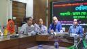 রোহিঙ্গাদের হেপাটাইটিস সি'তে আক্রান্ত হওয়ার আশঙ্কা সবচেয়ে বেশি