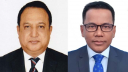 উপ-ব্যবস্থাপনা পরিচালক হলেন মো. শহীদ হাসান মল্লিক এবং সেকান্দার