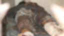 শেরপুরে ট্রাকচাপায় অটোরিকশা যাত্রী নিহত, আহত ৫