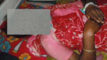সেহরী খেয়েই স্ত্রীকে কুপিয়ে খুন করলো স্বামী