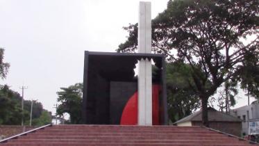 আজ সিরাজগঞ্জ মুক্ত দিবস