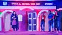 খাজা ইউনুস আলী মেডিকেলে নাটক 'এর শেষ কোথায়' মঞ্চস্থ