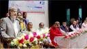 'কৃষকদের উন্নয়নে সরকার নিরলসভাবে কাজ করছে'