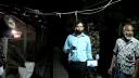 ঠাকুরগাঁওয়ে ৬০ জনকে লাখ টাকা জরিমানা