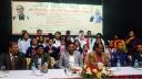 ঠাকুরগাঁওয়ে শুদ্ধসুরে জাতীয় সংগীত পরিবেশন প্রতিযোগিতা