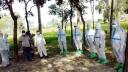 ঠাকুরগাঁওয়ে করোনা উপসর্গ নিয়ে ২ জনের মৃত্যু