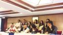 বাংলা ফন্ট চালু করল জাতিসংঘ