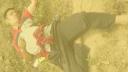 খাগড়াছড়িতে গোলাগুলিতে ইউপিডিএফ সদস্য নিহত