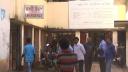 উখিয়ায় বিজিবির সঙ্গে 'বন্দুকযুদ্ধে' ২ রোহিঙ্গা নিহত
