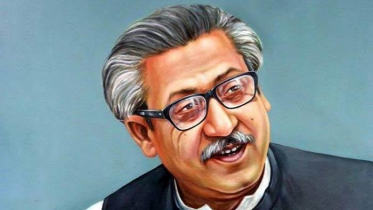 'আগামী বছর কলকাতা আন্তর্জাতিক বইমেলা বঙ্গবন্ধুকে উৎসর্গ করা হবে'