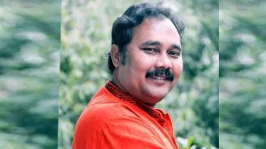 মারা গেলেন সাংবাদিক হুমায়ুন কবির খোকন
