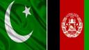 অভ্যন্তরীণ বিষয়ে হস্তক্ষেপ করবেন না: আফগানকে পাকিস্তান
