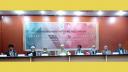 আহ্ছানউল্লা বিশ্ববিদ্যালয়ের ফল সেমিস্টার ওরিয়েন্টেশন অনুর্ষ্ঠিত
