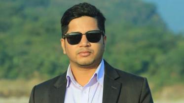 উপজেলা প্রকৌশলীকে মারধর, ছাত্রলীগ নেতা গ্রেপ্তার