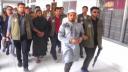 নোয়াখালীতে আনসারুল্লাহ বাংলা টিমের ৪ সদস্য গ্রেপ্তার