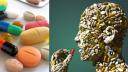 এন্টিবায়োটিকের অধিক ব্যবহারে মৃত্যু হার বেড়ে যাবে: ডব্লিউএইচও