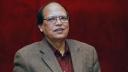 ড. আতিউর রহমানের নতুন বই 'বঙ্গবন্ধু বাংলাদেশের প্রতিচ্ছবি'