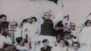 রেসকোর্স ময়দানে বঙ্গবন্ধুর ৭ই মার্চের ভাষণ