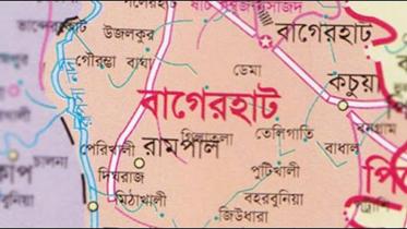 কচুয়ায় মোটরসাইকেল চাপায় 'গুরুমাতা'র মৃত্যু