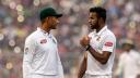বাংলাদেশ-পাকিস্তান টেস্ট সিরিজ অনিশ্চিত!