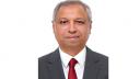 শাফিউজ্জামান ব্যাংক এশিয়ার নতুন উপ-ব্যবস্থাপনা পরিচালক
