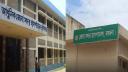 বরগুনা-হবিগঞ্জ হাসপাতালে চীন ফেরত দুই শিক্ষার্থী
