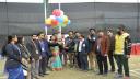 বঙ্গবন্ধু কাপ আন্ত:বিভাগ ব্যাডমিন্টন প্রতিযোগিতার উদ্বোধন