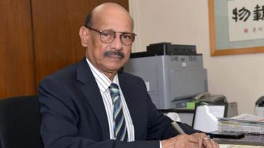 পুনর্নিয়োগ পেলেন বাসসের এমডি আবুল কালাম আজাদ