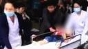স্কুলে ঢুকে এলোপাতাড়ি ছুরিকাঘাত, শিক্ষার্থীসহ ক্ষতবিক্ষত ৪০