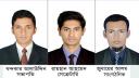 চুনারুঘাট সাংবাদিক ফোরামের পূর্ণাঙ্গ কমিটি গঠিত
