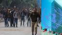 ভারতের নতুন নাগরিকত্ব আইন 'বৈষম্যমূলক': জাতিসংঘ