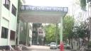 কুমিল্লায় আরও ২৭ জন করোনা আক্রান্ত