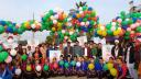 কক্সবাজারে সৈকত সাংস্কৃতিক উৎসব ২০২০ উদ্বোধন