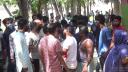 কুমিল্লায় ইভটিজিংয়ের প্রতিবাদ করায় ব্যবসায়ীকে কুপিয়ে হত্যা