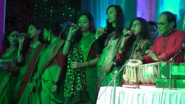 কুমিল্লায় বিজয় দিবস উপলক্ষে ৯ দিনব্যাপী অনুষ্ঠানের সমাপ্তি
