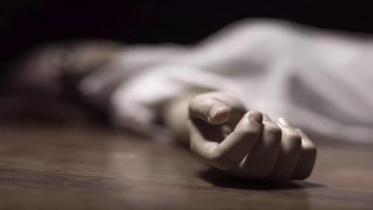 গাজীপুরে ডিবি পুলিশের বিরুদ্ধে নির্যাতনে হত্যার অভিযোগ