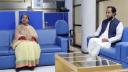 'শিক্ষার্থী মূল্যায়নে গুরুত্ব পাবে হোমওয়ার্কের নম্বর'