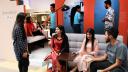 রুম-শেয়ারিং সমস্যা সমাধানে ইশো'র উদ্ভাবনী ফার্নিচার 'ডর্মবক্স'