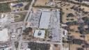 ফ্লোরিডায় নৌঘাঁটিতে হামলা সন্ত্রাসী কর্মকাণ্ড: এফবিআই